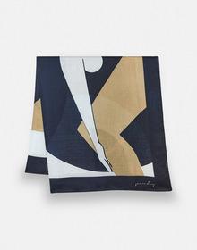 Basop scarf