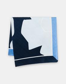 Bofisa scarf
