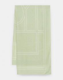 Botema scarf