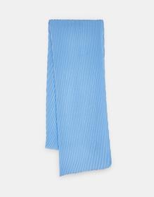 Bolario scarf