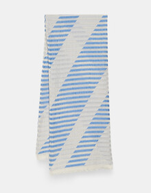 Bilessia scarf