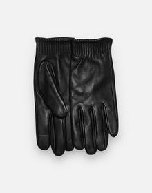 Belua gloves