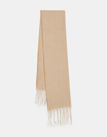 Bavelle scarf