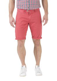Slim JannoTZ Shorts