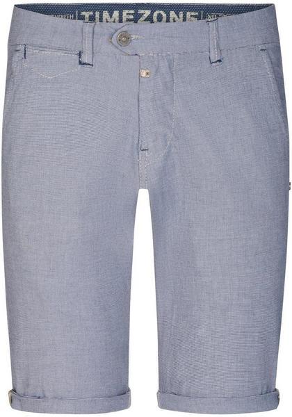 Slim JannoTZ Short