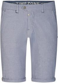 Slim JannoTZ Short