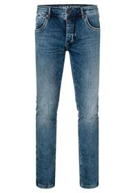 Slim Fit Jeans Scott TZ
