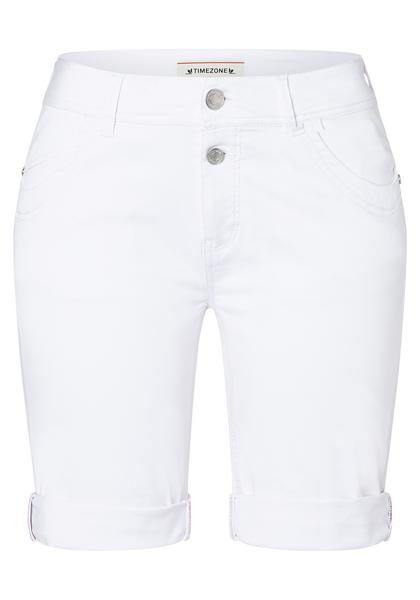 Slim NaliTZ Short