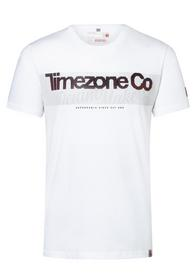 Timezone Co T-Shirt