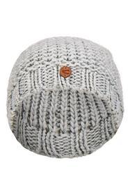 Mütze GREY OS