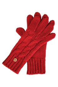 Handschuh RED M