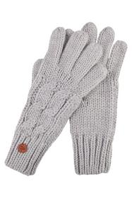 Handschuh GREY L