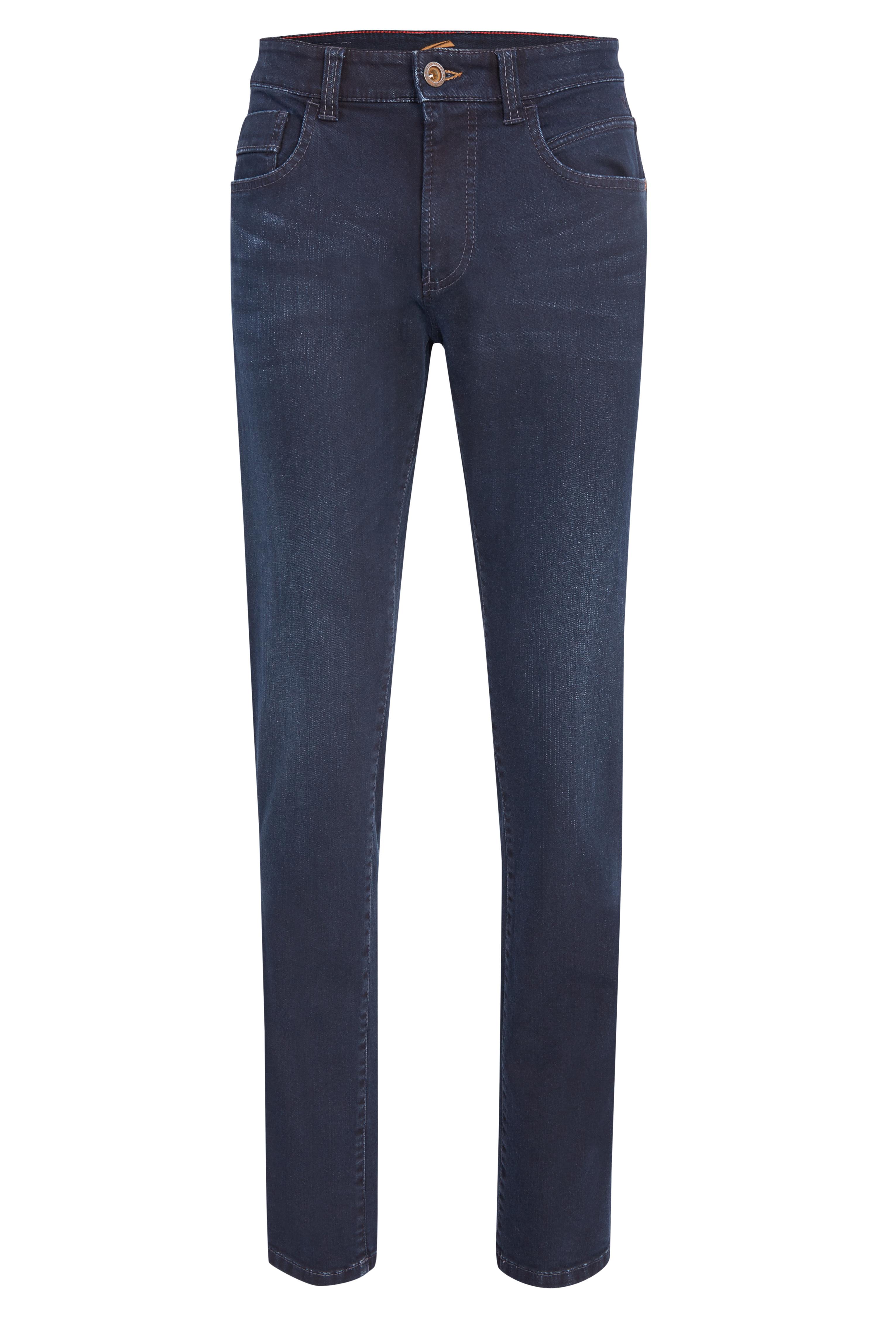 Jeans Houston
