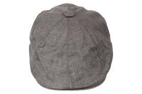 CAP-FLAT