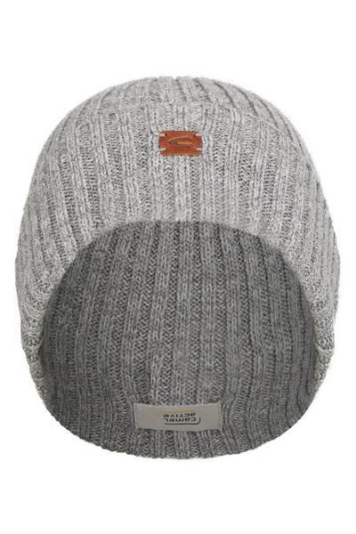 Basic-Mütze