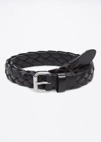 Belt-Ladies