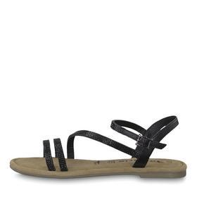 Da.-Sandalette