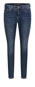 DREAM SKINNY - D626/blue authentic wash