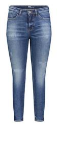 MAC JEANS - Skinny , Dynamic denim