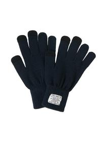 Handschuhe - 6593/real