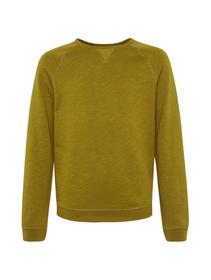 Sweatshirt uni rg1/1 crew-neck
