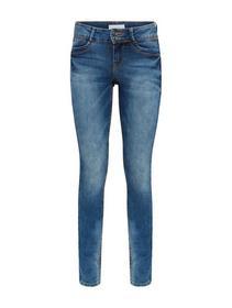Extra Skinny Damen-Jeans – Jona