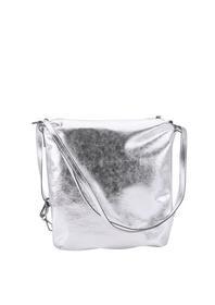 Backpack / Hobo