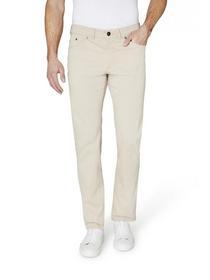 Hose 5-Pocket Regular Fit