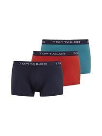 Hip Pants 3er Pack