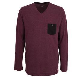 Shirt, 1/1