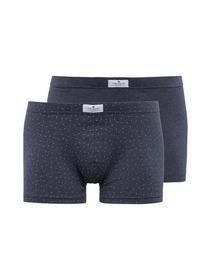 Hip-Pants im Doppelpack