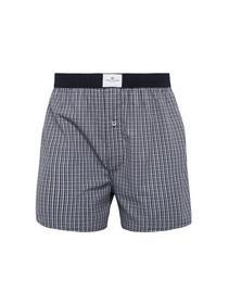 Web-Shorts