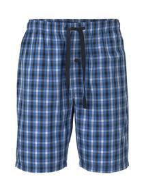 Pyjama Hose, kurz