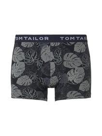TOM TAILOR 70573  0010