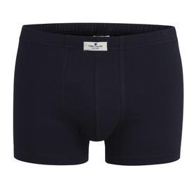 Pants 4er Pack