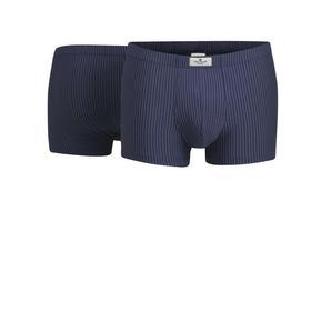 Pants 2er Pack