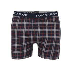 Shorts enge Form