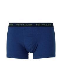 Pants, blau-dunkel-Ringel