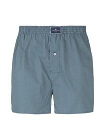 Web-Shorts, 2er Pack