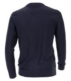 Pullover unifarben