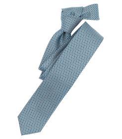 Krawatte Venti Edition