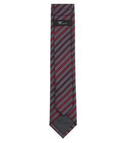 Venti Krawatte Streifen