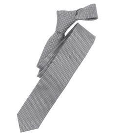 CasaModa Krawatte gemustert