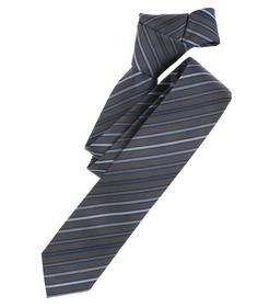 Venti Krawatte Streife