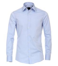 Kent Slim Fit NOS V0101A, 115 blau