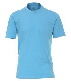 CasaModa T-Shirt 1/2 Arm uni
