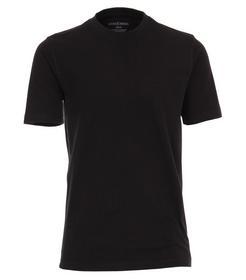 T-Shirt uni 004200