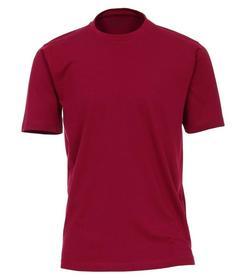 T-shirt O-Neck NOS - 969/969 pflaume