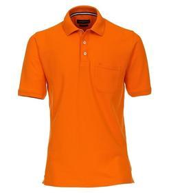Polo NOS, 469 orange