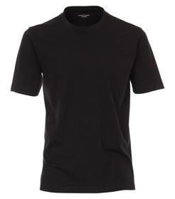 T-Shirt O-Neck NOS DoPa - 800/800 schwarz